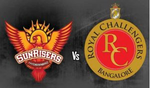 SRH-vs-RCB-Today-Match-Prediction-IPL-27th-Match-30-4-2016