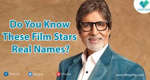 Do-you-Know-These-Film-Stars-Real-Names