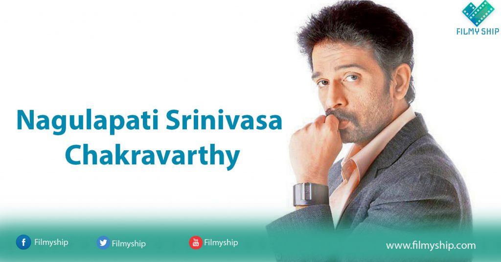 J-D-Chakravarthy