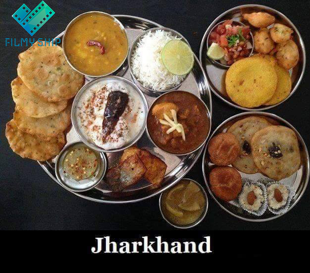 Jharkand