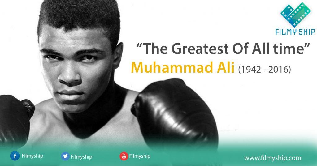 Muhammed-Ali2