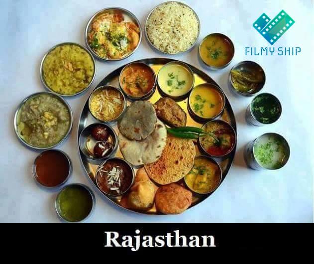 Rajashtan