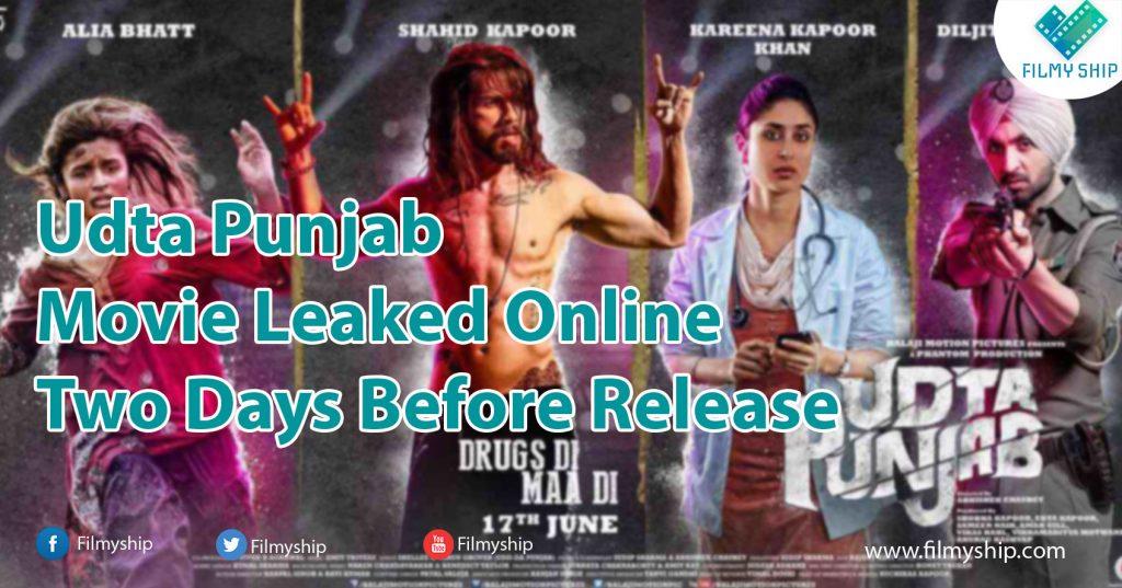 Udta-Punjab-Leaked