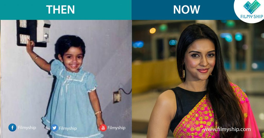Asin-Childhood-Pic