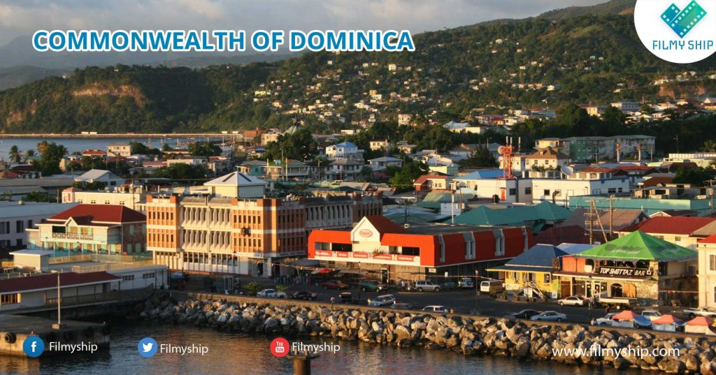 Commonwealth-of-Dominica