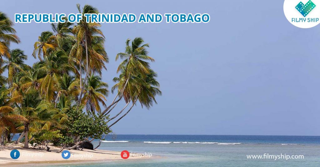 Republic-of-Trinidad-and-Tobago