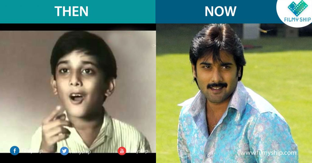tarun-childhood-pic
