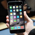 lead-iphone6plus