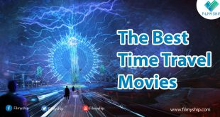 Best-Time-Travel-Movies