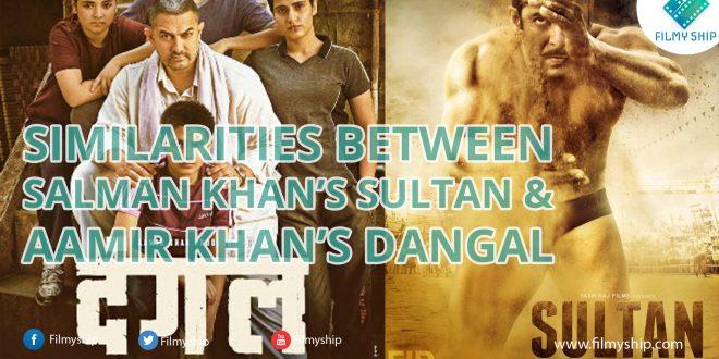 similarities-between-salman-khans-sultan-and-aamir-khans-dangal